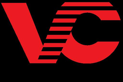 VC LOGISTICS