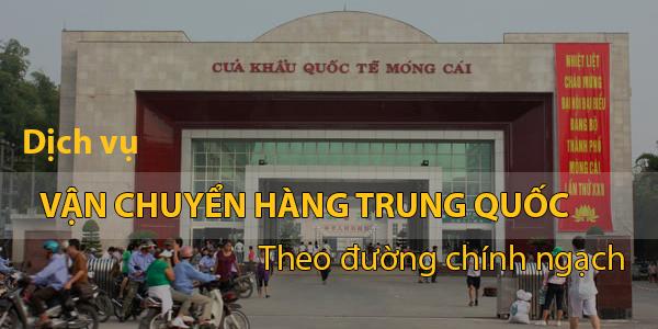 van-chuyen-hang-trung-quoc-chinh-ngach