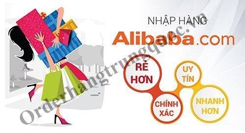 nhập-hàng-trung-quốc-alibaba