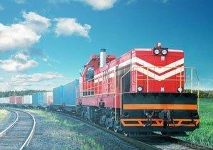 vận-chuyển-đường-tàu-hỏa