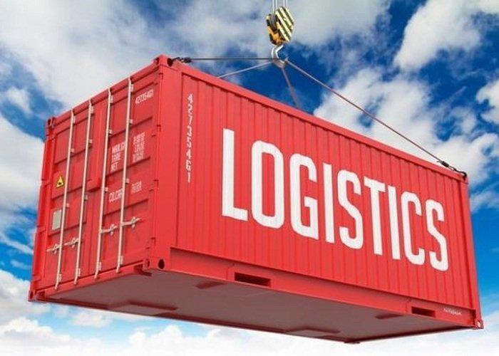 báo cáo ngành logistics việt nam