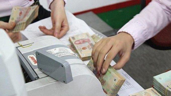 Cách Chuyển Tiền Sang Trung Quốc
